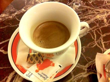 Café Greco 11