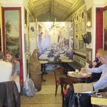 Café Greco 12