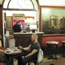 Café Greco 2