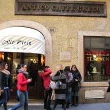 Café Greco 3