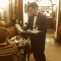Café Greco 4