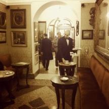 Café Greco 6